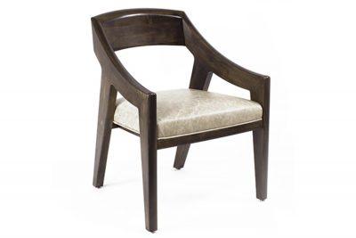 CH Chair C4105