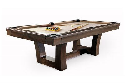 CH City pooltable