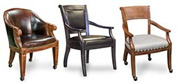 CalHouse chairs 03