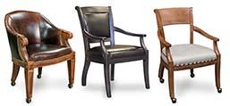 CalHouse chairs 03