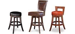 CalHouse stools