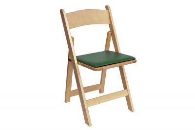 Kestell Chair natural