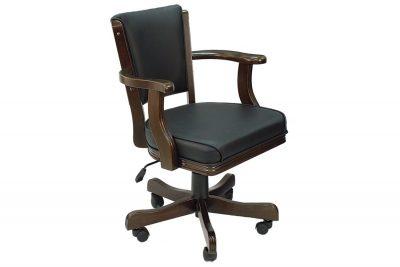 RAM Chair GCHR2 CAP 02
