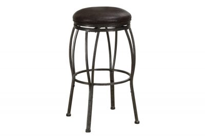 AmericanHeritage Stool Ashley