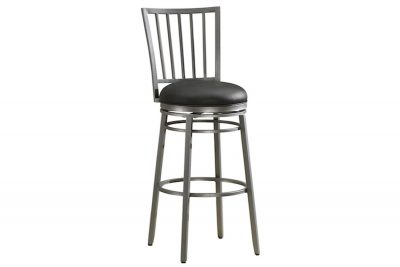 AmericanHeritage Stool Easton