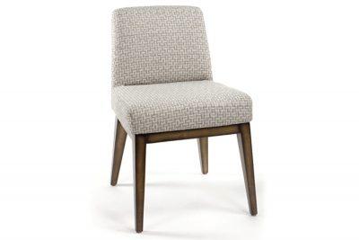 CH Chair C2000