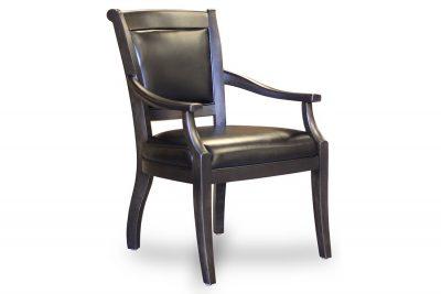 CH Chair C2905