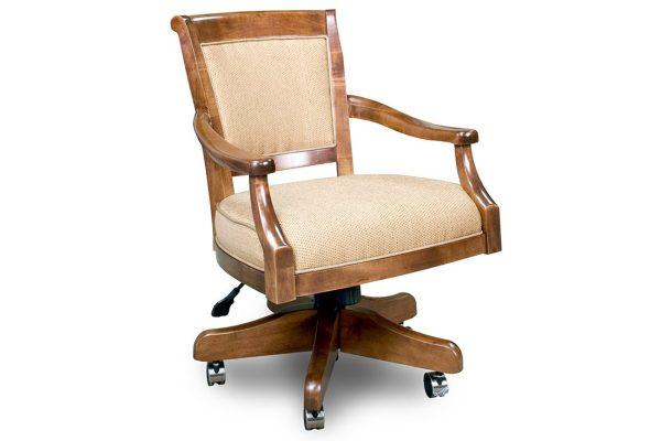 CH Chair C2915