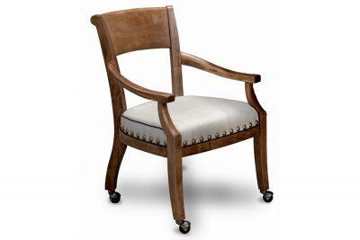 CH Chair C3010