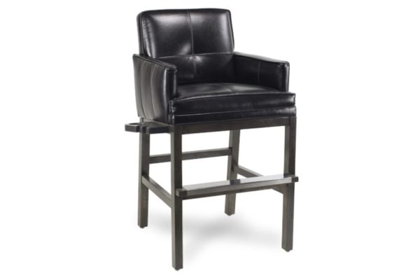 CH Chair CR550