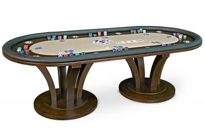 CH VeniceTXHoldem GameTable