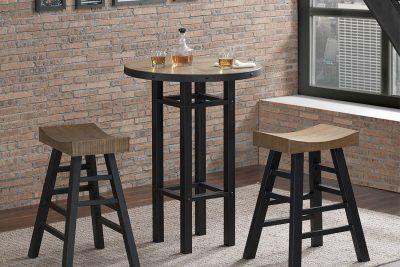 Pub/Bistro Tables
