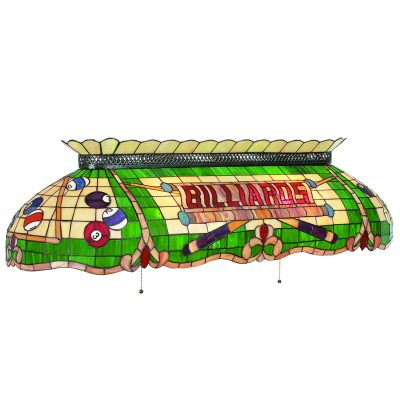 CF50-BILLIARDS