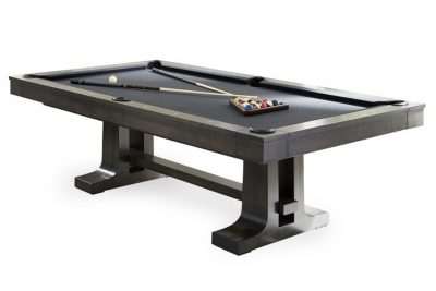 CH Pooltable Atherton