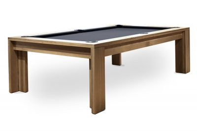 CH Pooltable District