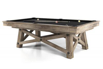CH Pooltable Loft