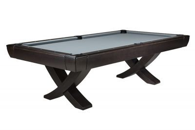 CH Pooltable Newport