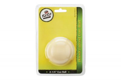 Fat Cat 27 0797 00 Cue Ball Package