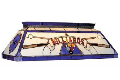 RAM CF-BILLIARD-BLU