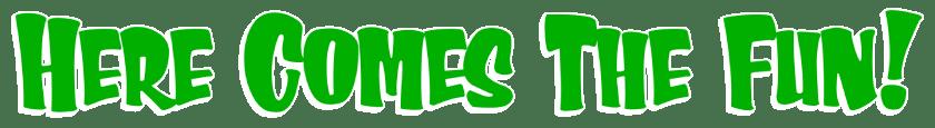 tagline-new