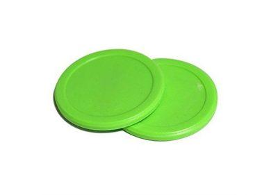 2.5-Green-Dynamo-puck